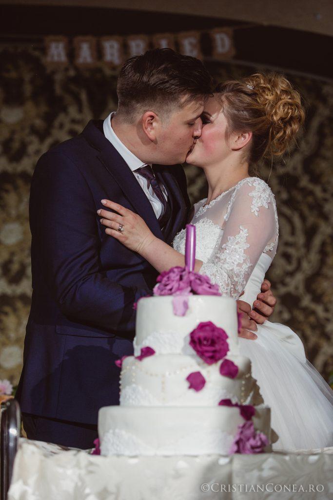 fotografii-nunta-craiova-99