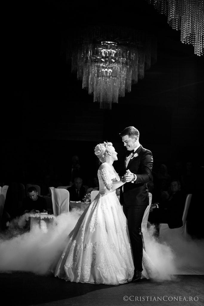 fotografii-nunta_a-m_cristian-conea-102