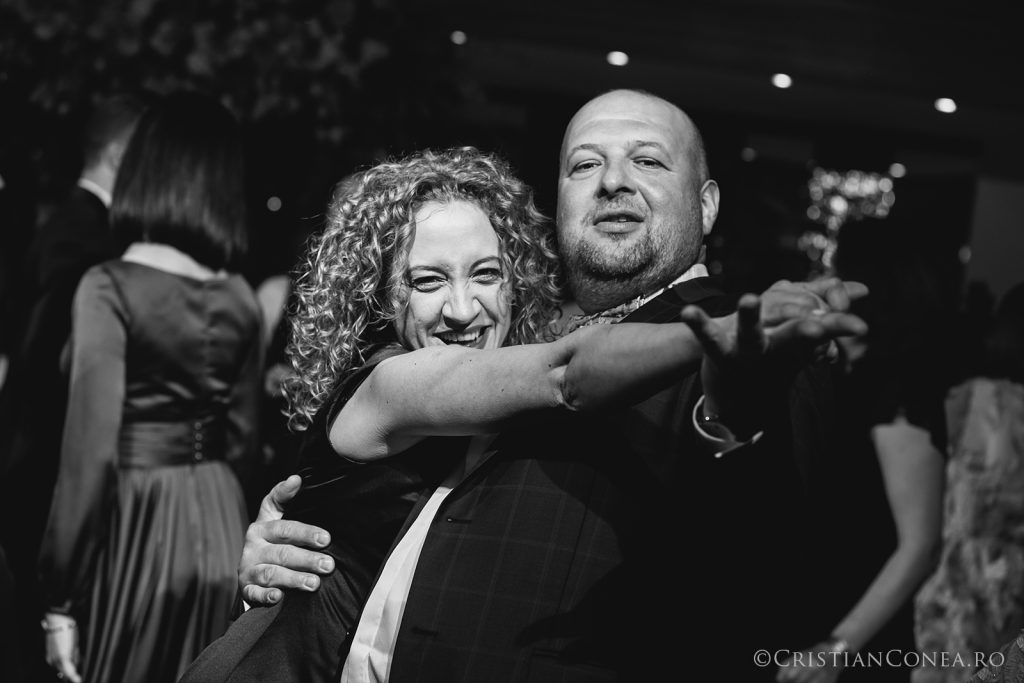 fotografii-nunta_a-m_cristian-conea-106