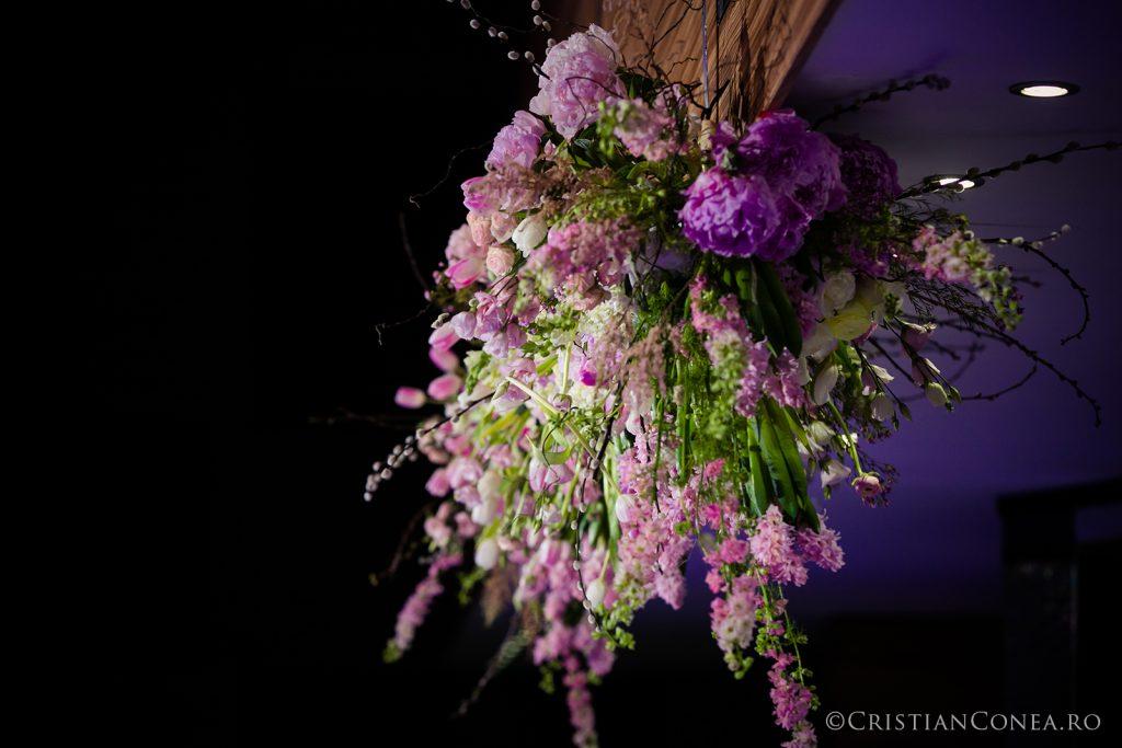 fotografii-nunta_a-m_cristian-conea-107