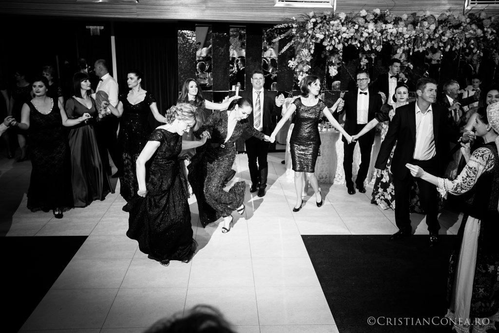 fotografii-nunta_a-m_cristian-conea-110