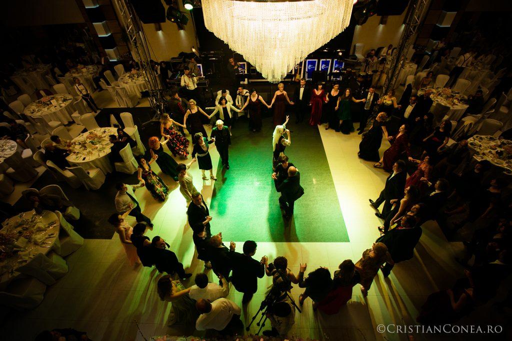fotografii-nunta_a-m_cristian-conea-111
