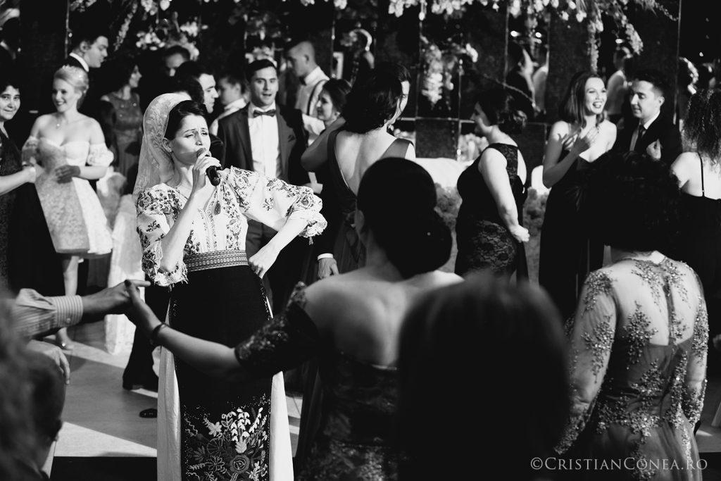 fotografii-nunta_a-m_cristian-conea-119