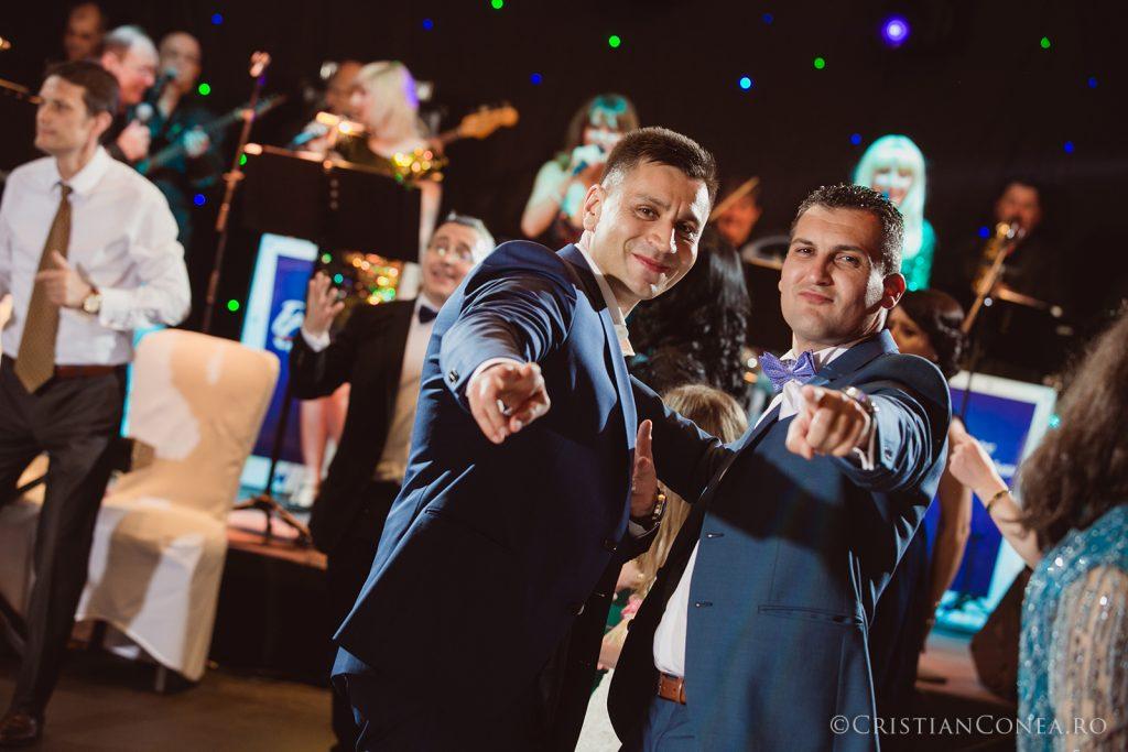 fotografii-nunta_a-m_cristian-conea-124