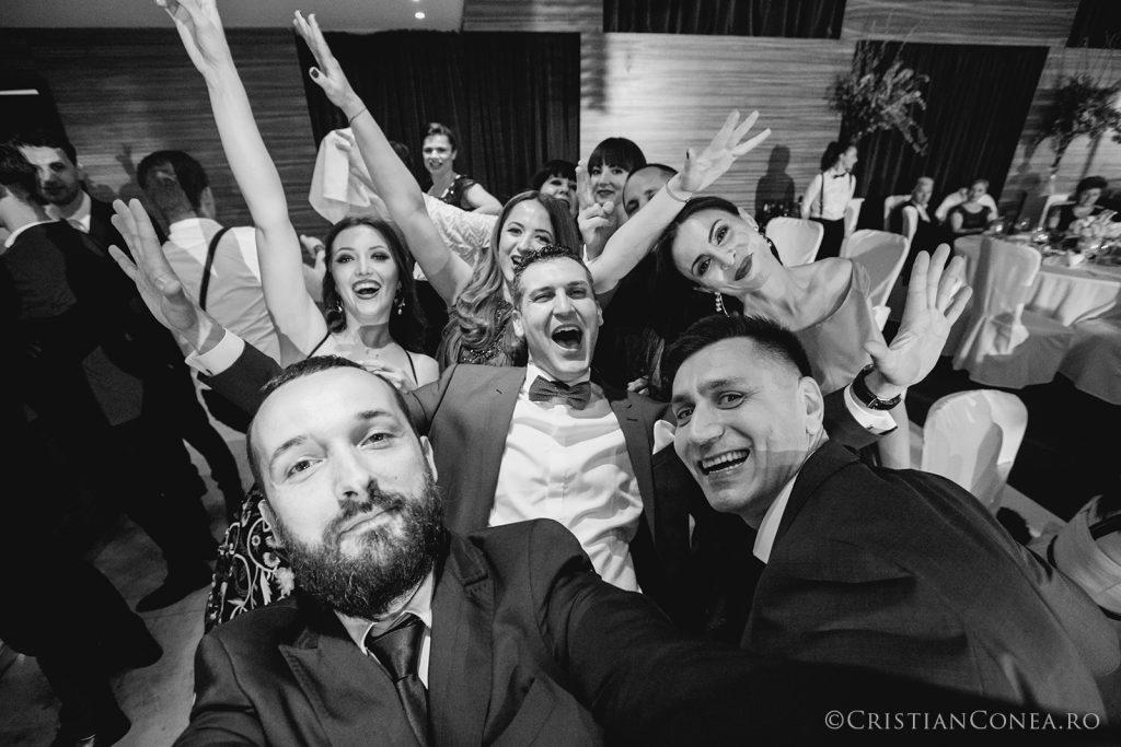 fotografii-nunta_a-m_cristian-conea-132