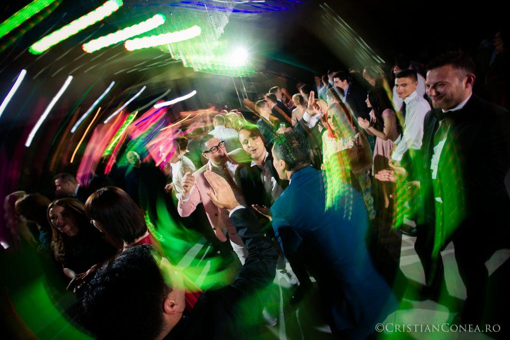 fotografii-nunta_a-m_cristian-conea-135