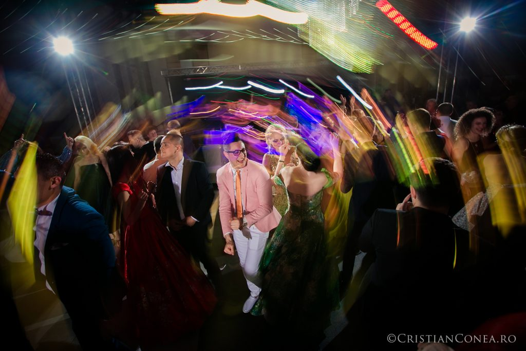fotografii-nunta_a-m_cristian-conea-136