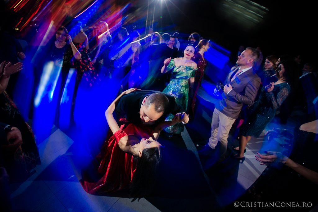 fotografii-nunta_a-m_cristian-conea-137