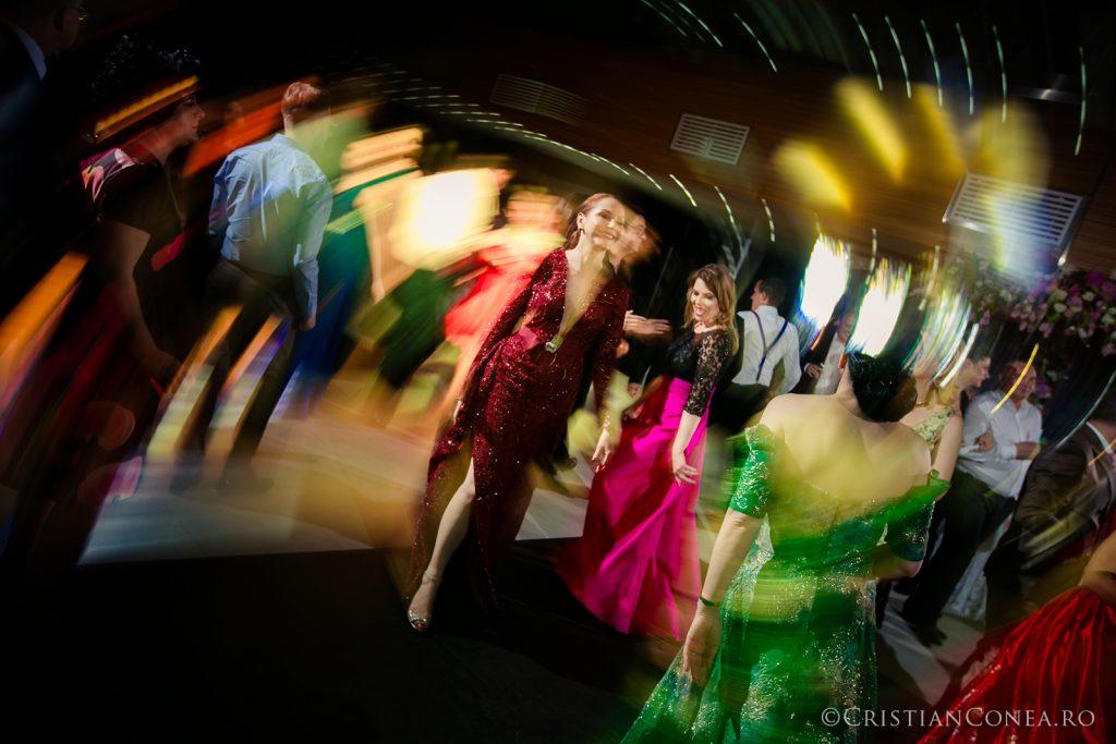fotografii-nunta_a-m_cristian-conea-139