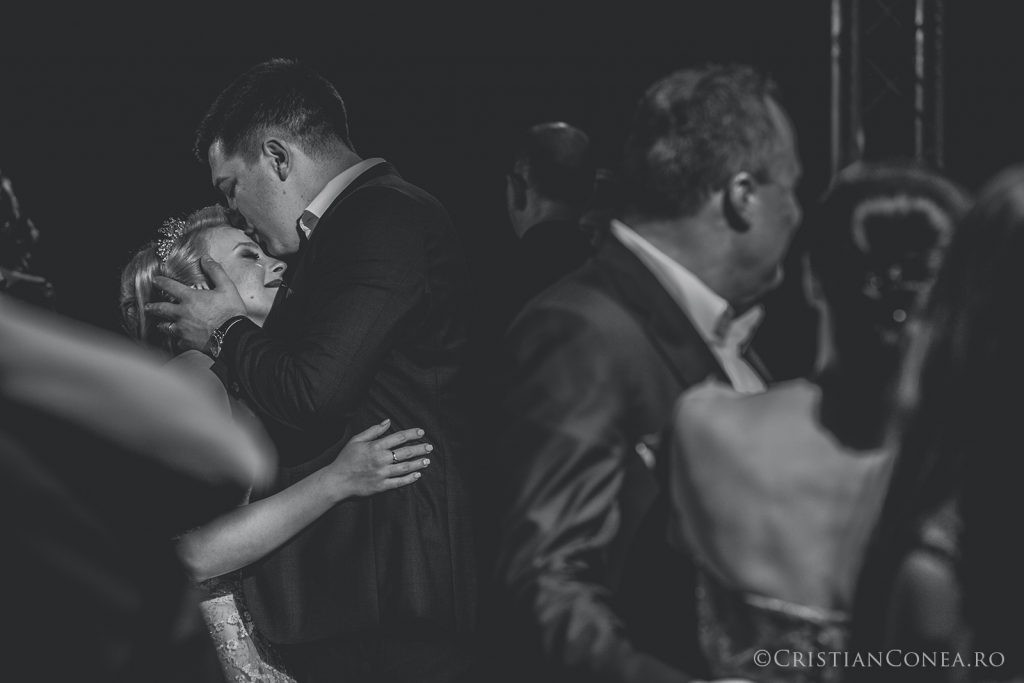 fotografii-nunta_a-m_cristian-conea-141