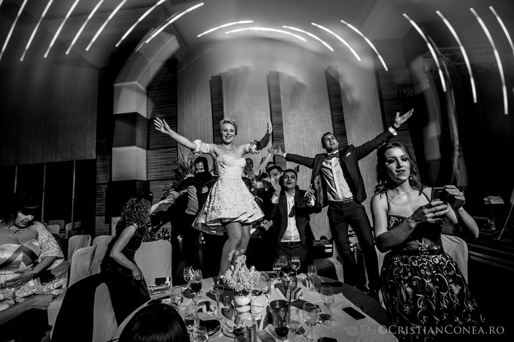 fotografii-nunta_a-m_cristian-conea-143