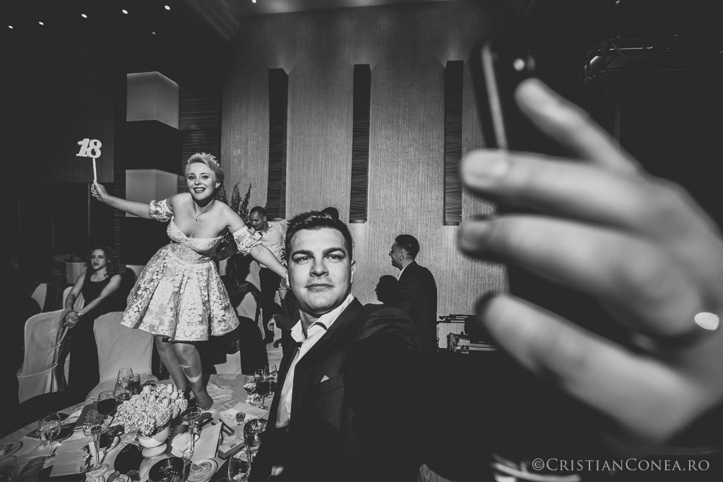 fotografii-nunta_a-m_cristian-conea-144
