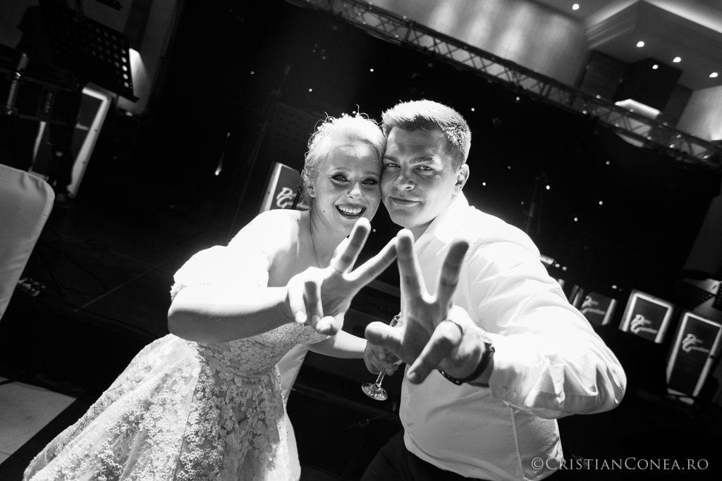 fotografii-nunta_a-m_cristian-conea-147