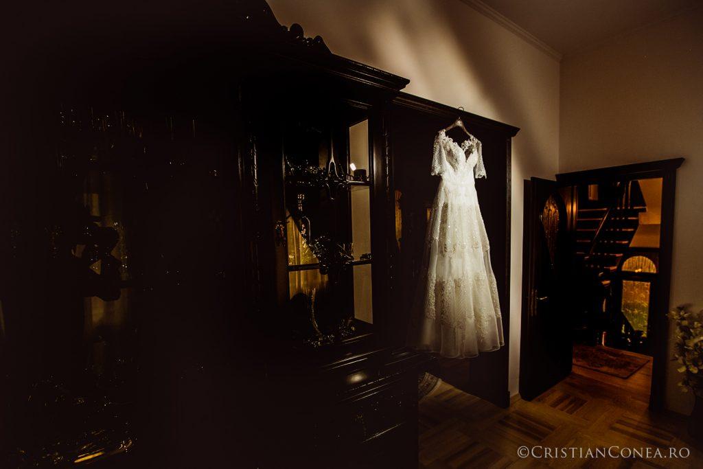 fotografii-nunta_a-m_cristian-conea-15
