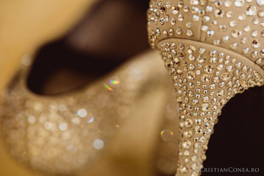 fotografii-nunta_a-m_cristian-conea-17