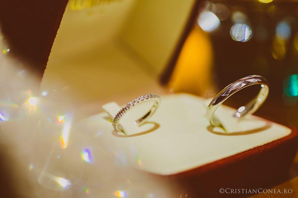 fotografii-nunta_a-m_cristian-conea-22