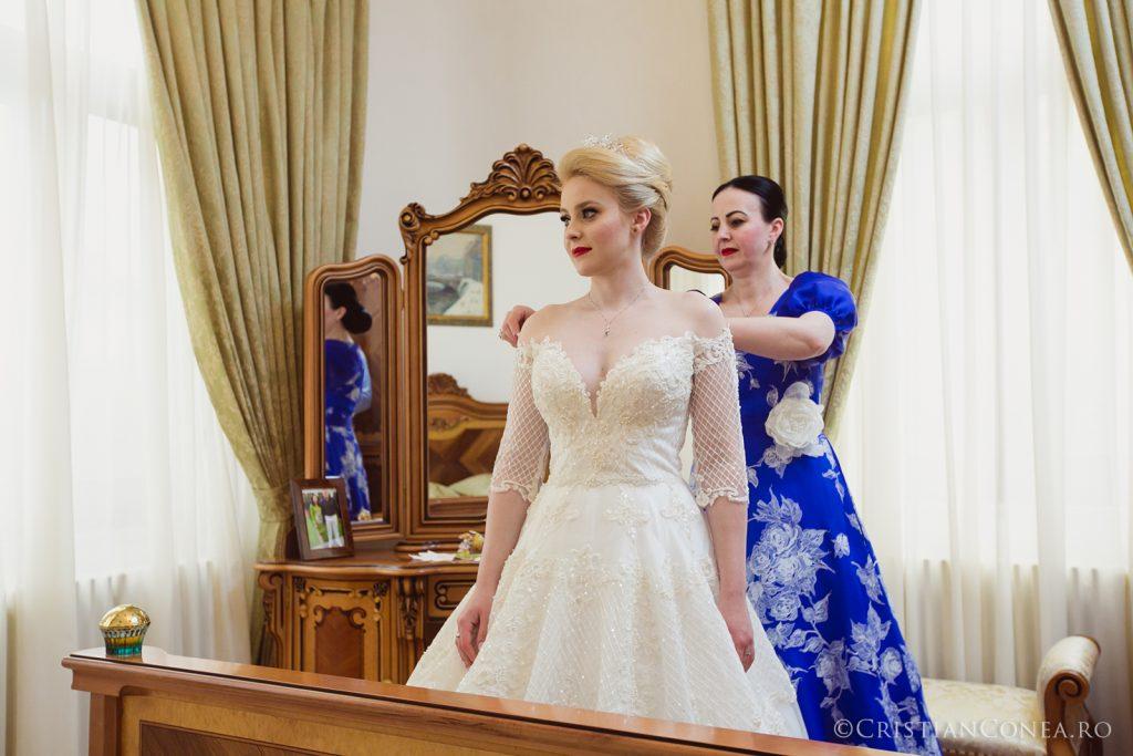 fotografii-nunta_a-m_cristian-conea-23