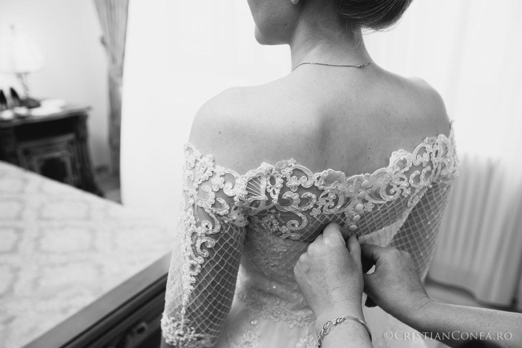 fotografii-nunta_a-m_cristian-conea-24