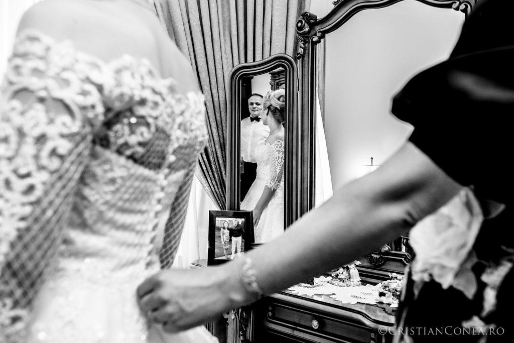 fotografii-nunta_a-m_cristian-conea-25