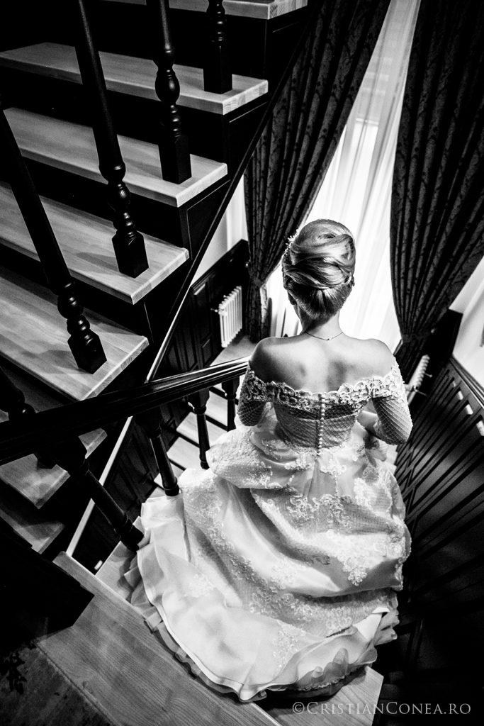 fotografii-nunta_a-m_cristian-conea-27