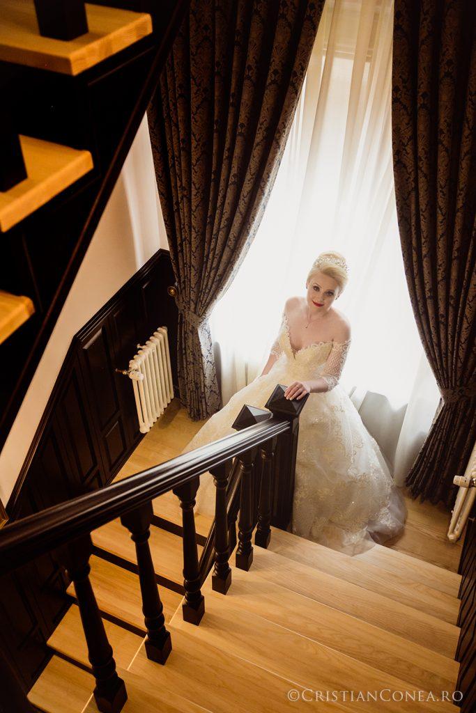 fotografii-nunta_a-m_cristian-conea-28