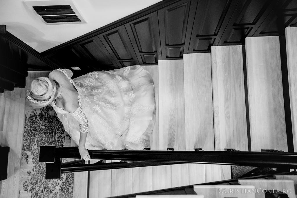 fotografii-nunta_a-m_cristian-conea-29