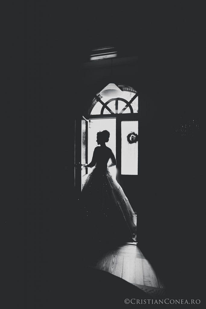 fotografii-nunta_a-m_cristian-conea-30