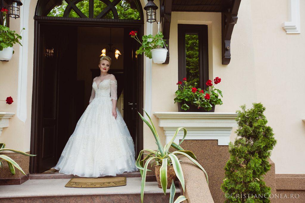 fotografii-nunta_a-m_cristian-conea-31