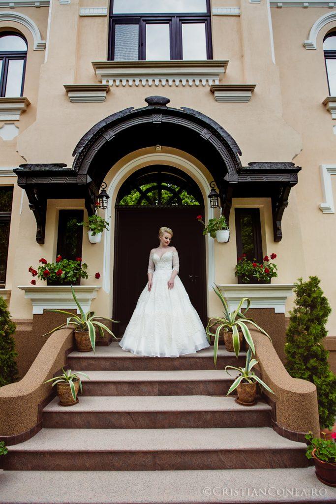 fotografii-nunta_a-m_cristian-conea-32