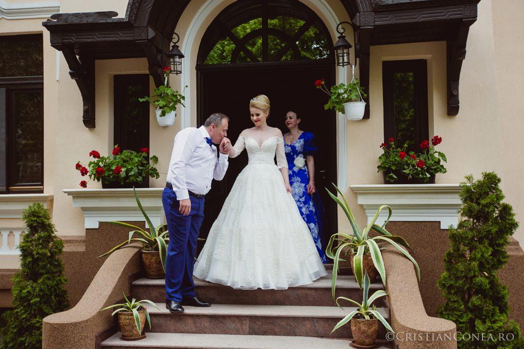 fotografii-nunta_a-m_cristian-conea-33