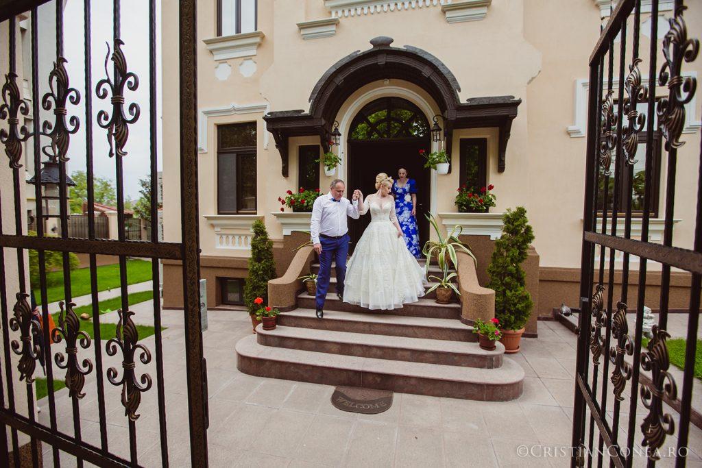 fotografii-nunta_a-m_cristian-conea-34