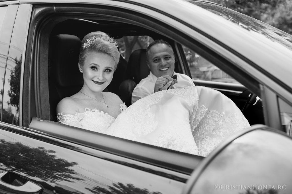 fotografii-nunta_a-m_cristian-conea-35