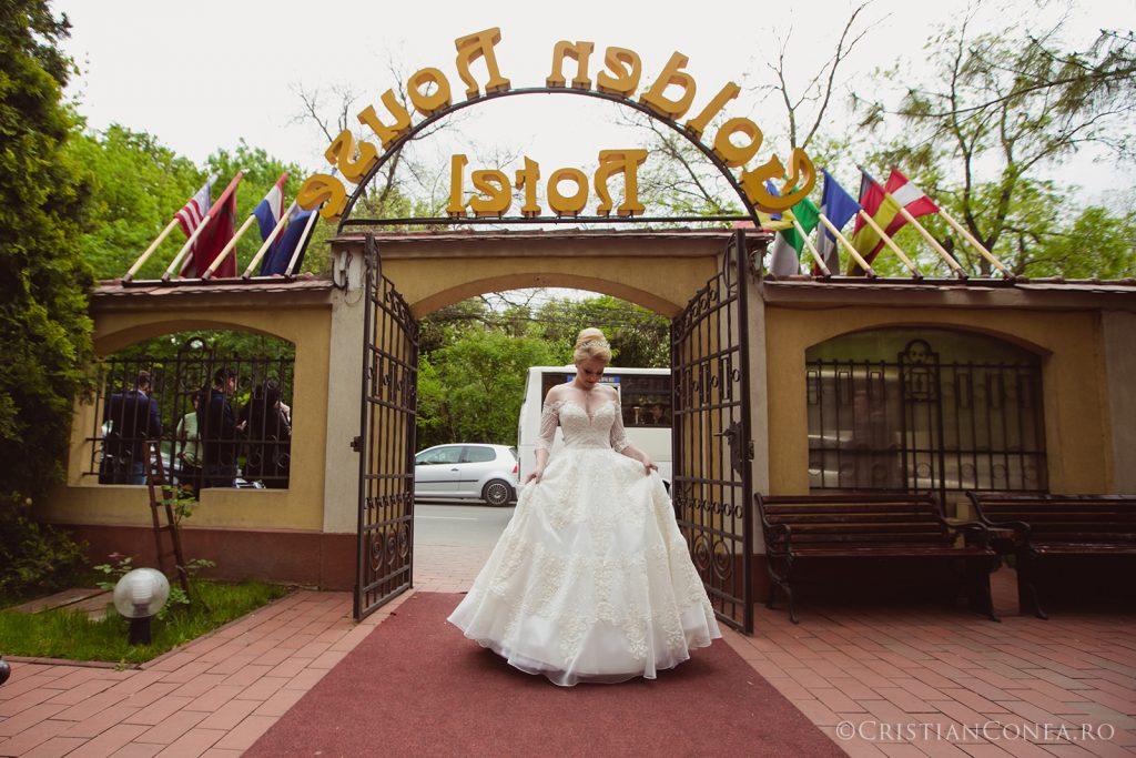 fotografii-nunta_a-m_cristian-conea-36