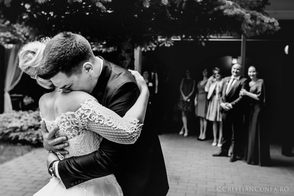 fotografii-nunta_a-m_cristian-conea-37