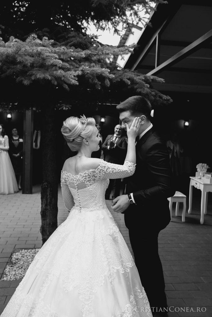 fotografii-nunta_a-m_cristian-conea-38