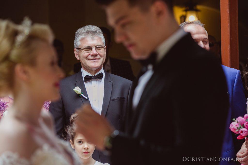 fotografii-nunta_a-m_cristian-conea-39