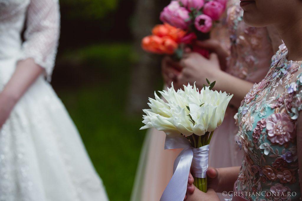 fotografii-nunta_a-m_cristian-conea-40