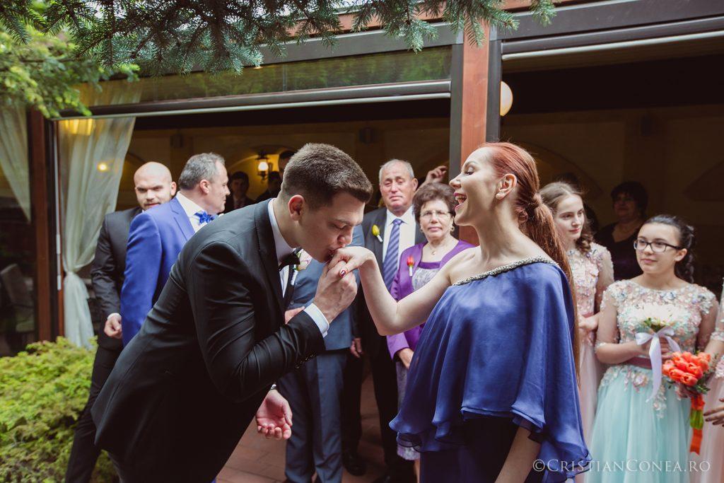 fotografii-nunta_a-m_cristian-conea-43