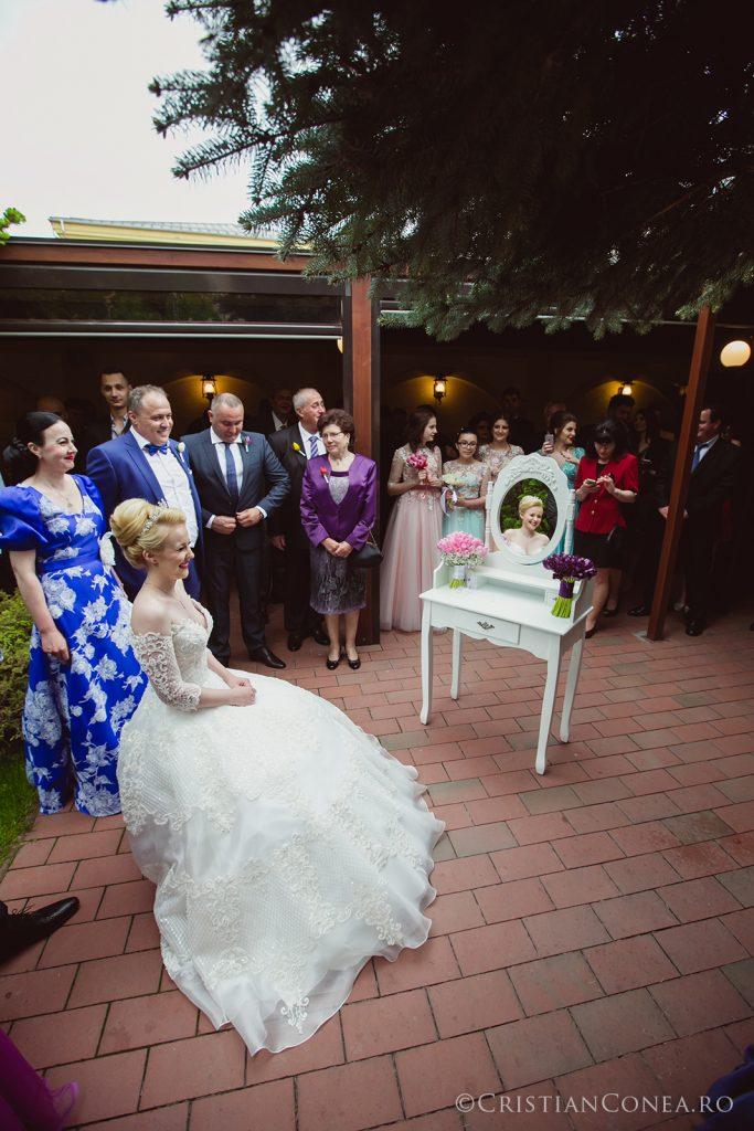 fotografii-nunta_a-m_cristian-conea-45