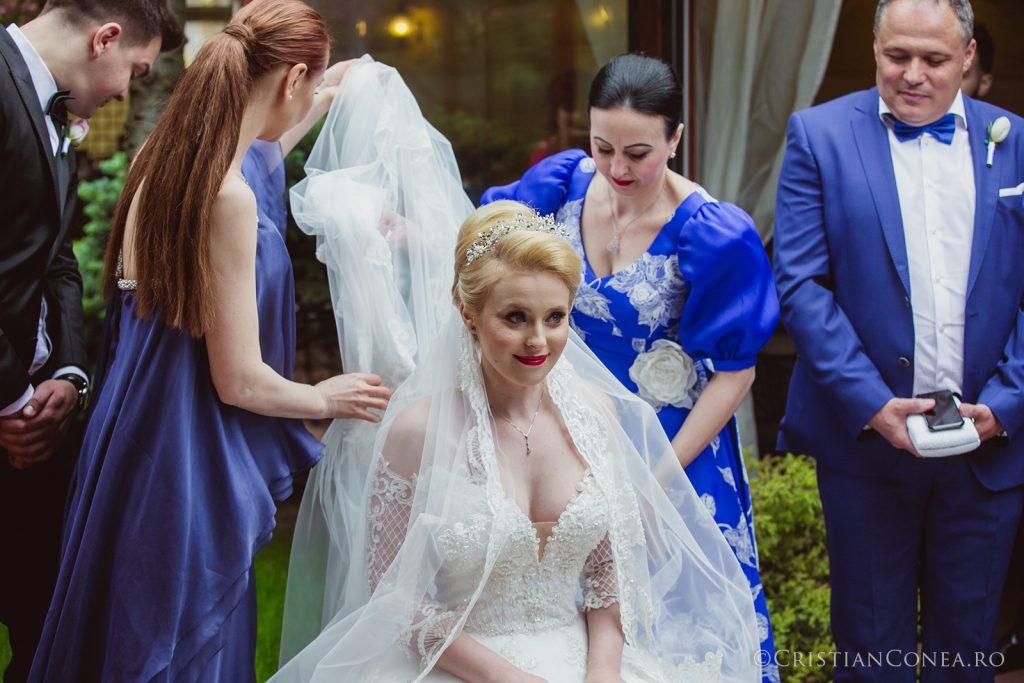 fotografii-nunta_a-m_cristian-conea-47