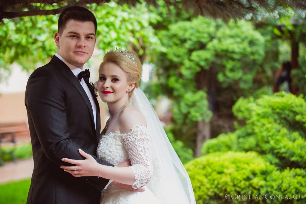 fotografii-nunta_a-m_cristian-conea-48