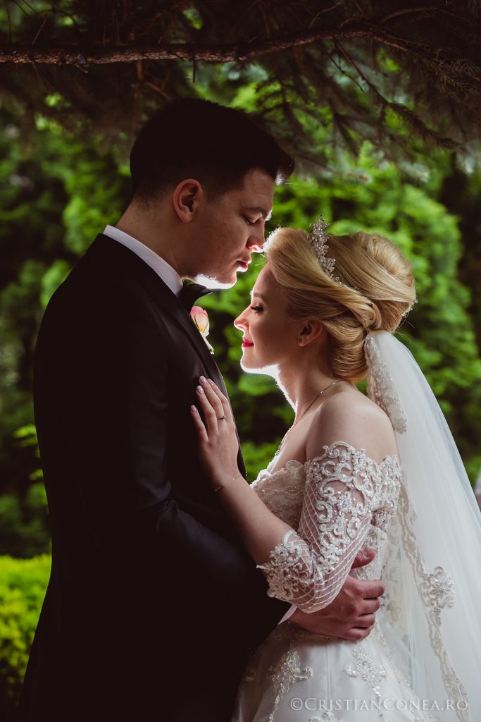 fotografii-nunta_a-m_cristian-conea-49