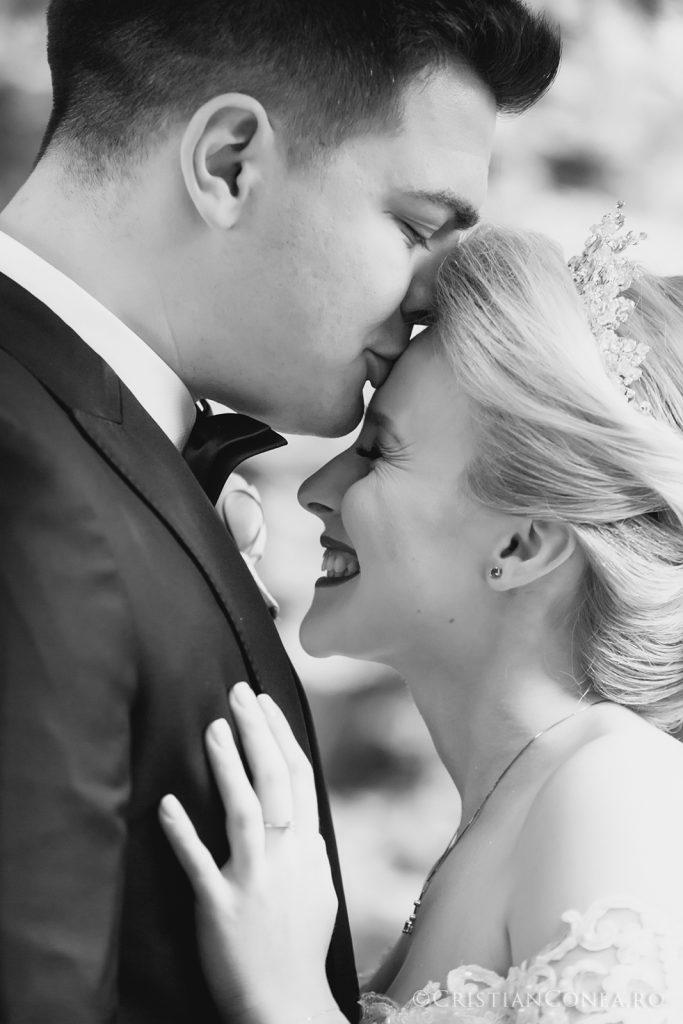 fotografii-nunta_a-m_cristian-conea-50