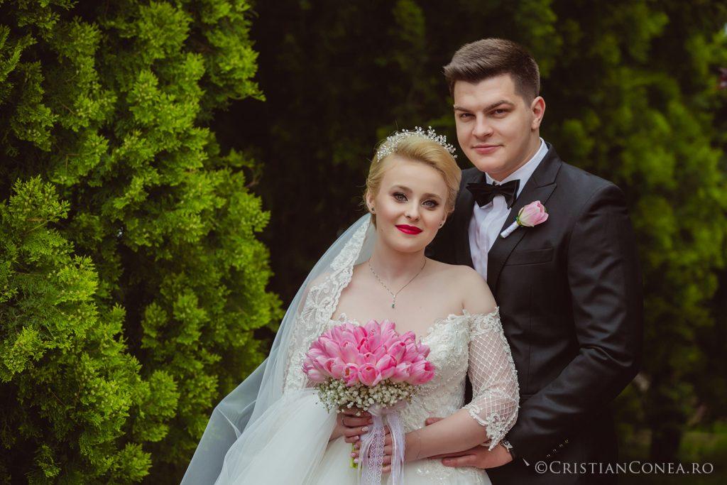 fotografii-nunta_a-m_cristian-conea-52