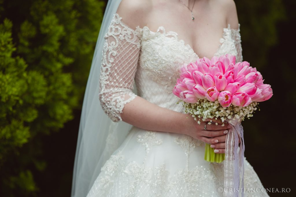 fotografii-nunta_a-m_cristian-conea-53