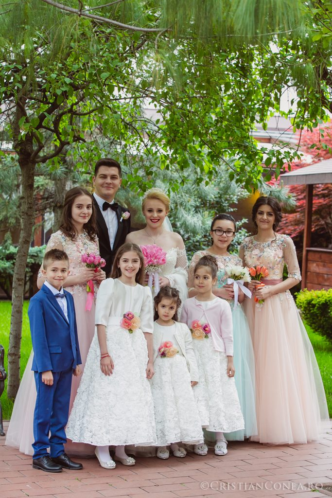 fotografii-nunta_a-m_cristian-conea-56