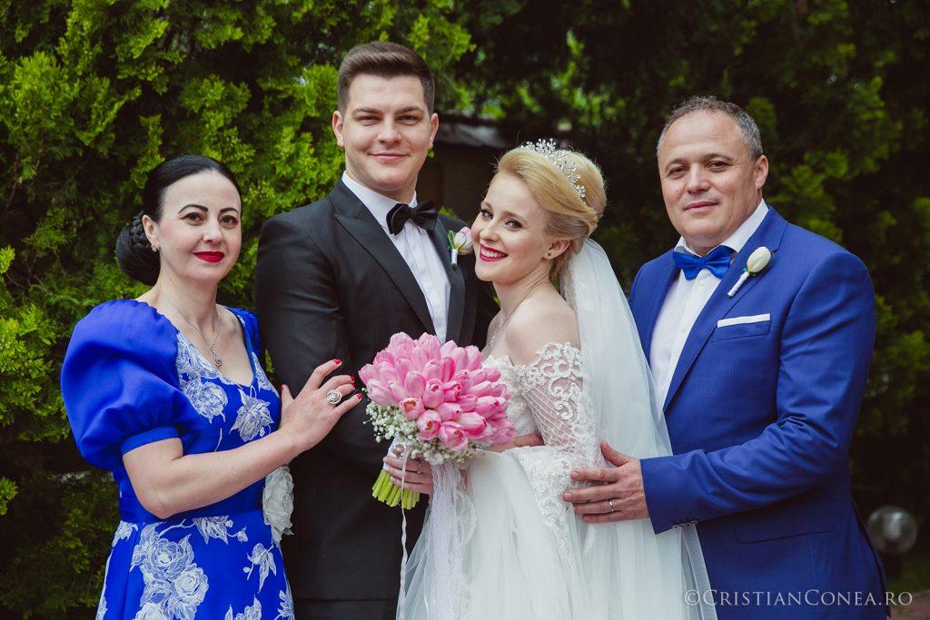 fotografii-nunta_a-m_cristian-conea-57