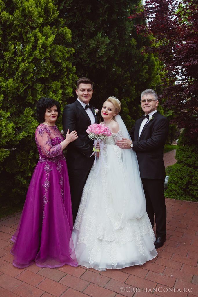 fotografii-nunta_a-m_cristian-conea-58