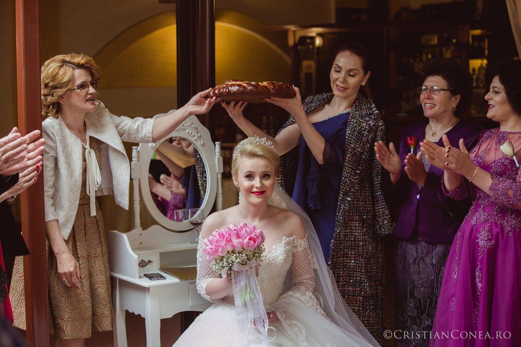 fotografii-nunta_a-m_cristian-conea-60