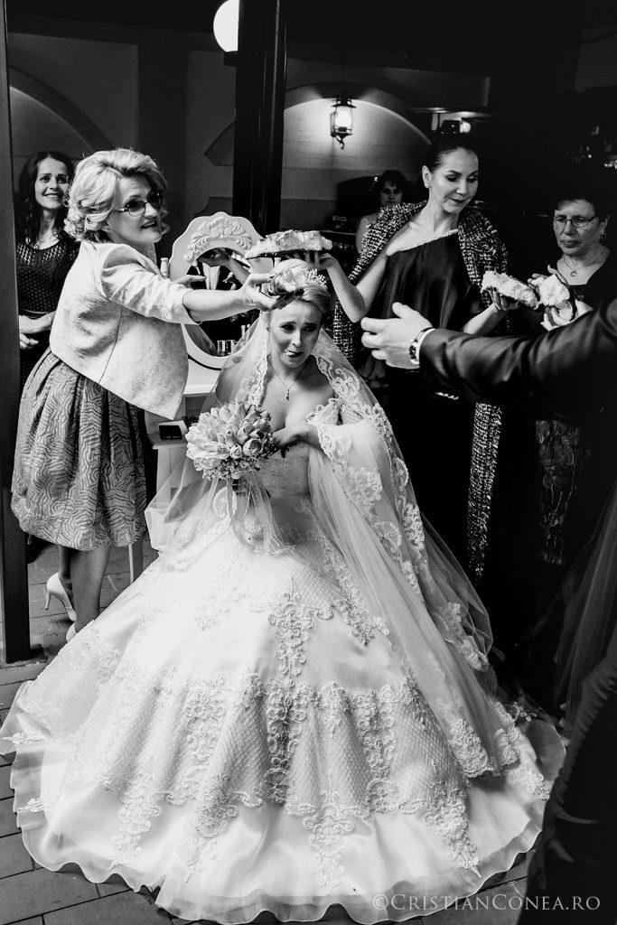 fotografii-nunta_a-m_cristian-conea-63